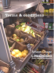 Terms-&-conditions-PDF-cover