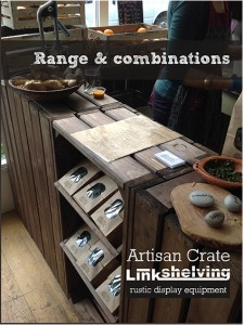 Range&combinations-2015-PDF-cover