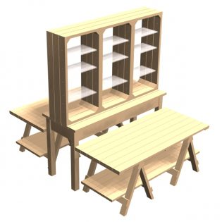 open-chunky-crates-on-gift-table