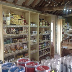 Farm-Shop-Full-Height-Gift-