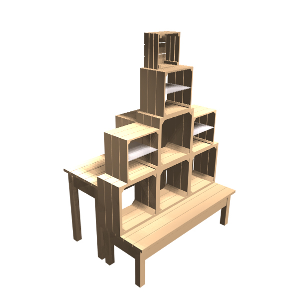 1500mm-table-with-open-crates