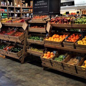 Smallford-Fruit&Veg-Multi-tier-combination