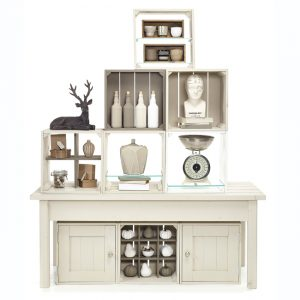 CD023-1500mm-gift-table-with-open-crates-above