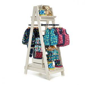Childrens-Clothes-Ladder-2