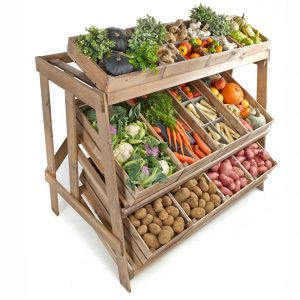 Veg-Display-12