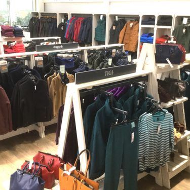 Clothes-department-pan-view-Tichfield