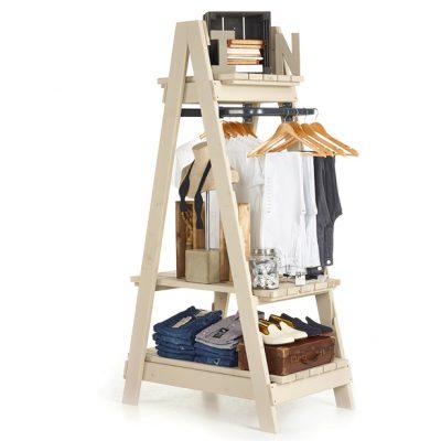 Fashion-Ladder-1