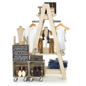 Fashion-Ladder-3