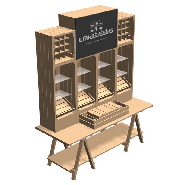 WINE029-Trestle-Tasting-Dresser