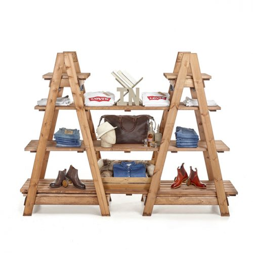 Artisan-crates-Ladder-extensions