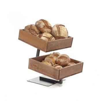 Tilt-stand-artisan-bakery-crates