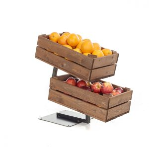 Tilt-stand-fruit-crates