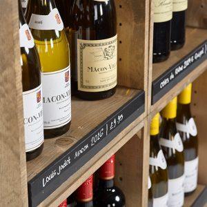 Wine-Stack-4