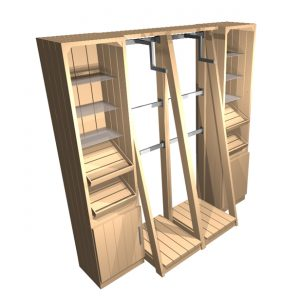 clothing-cabinet-Clothes022