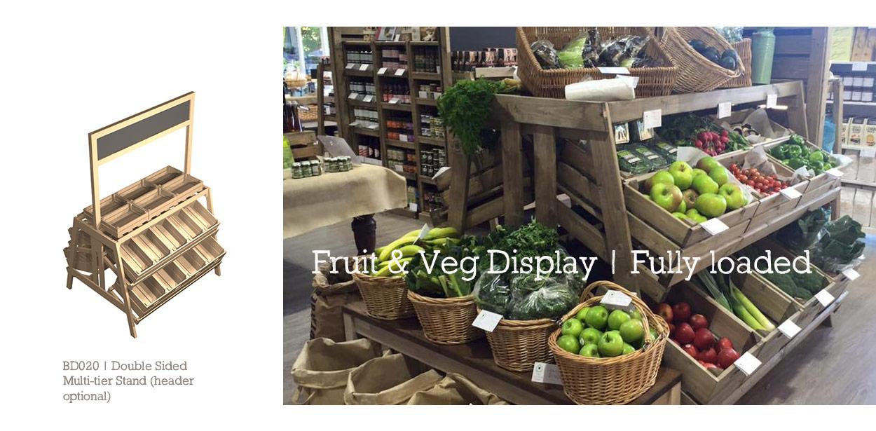 Fruit-&-veg-display-fully-loaded