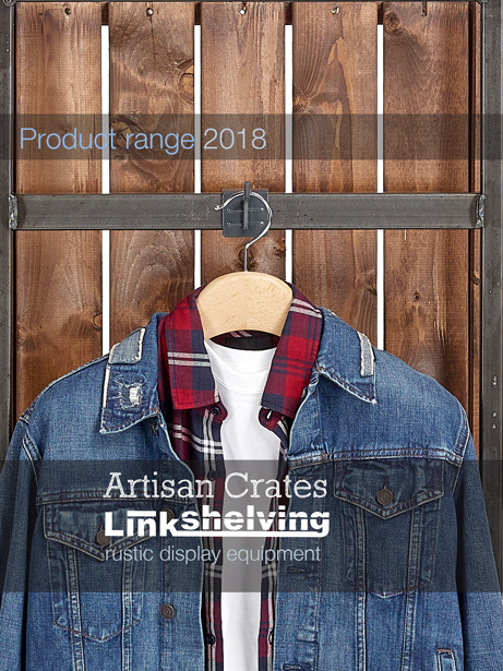 Product-range-2018-cover