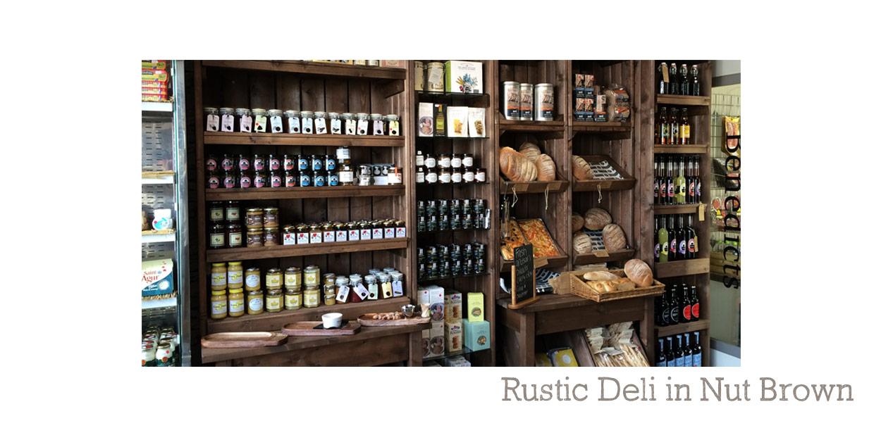 Rustic-Deli-Nut-Brown