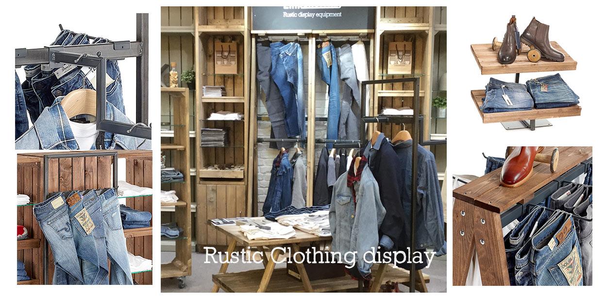 Rustic-clothing-intro
