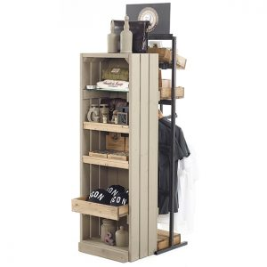Cpt-Fawcett-Tallboy-and-Mid-Height-Crate-2
