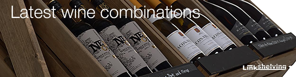 Latest-wine-combinations