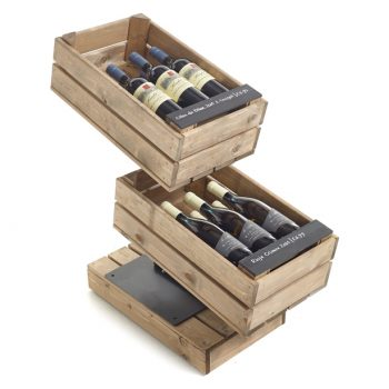 Wi005-Wine-End-with-Fruit-Crates