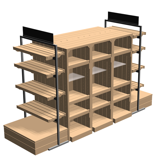 mid-height-island-1500mm-with-regular-shelf-Tallboys