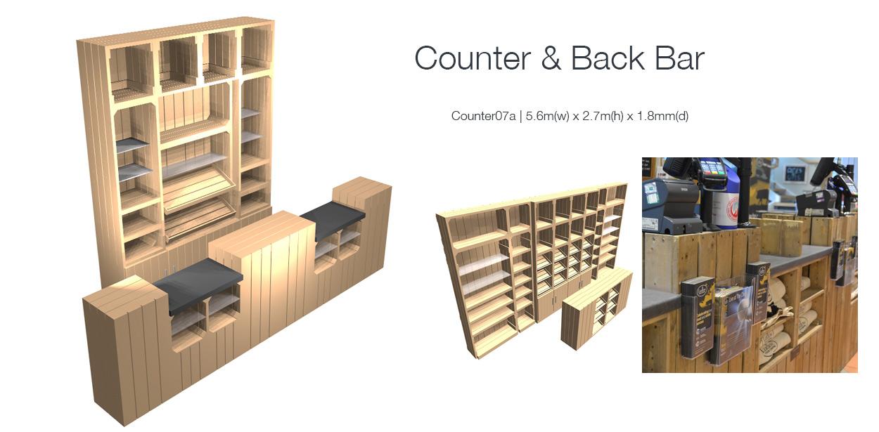 Counter&BarBar-Counter007a
