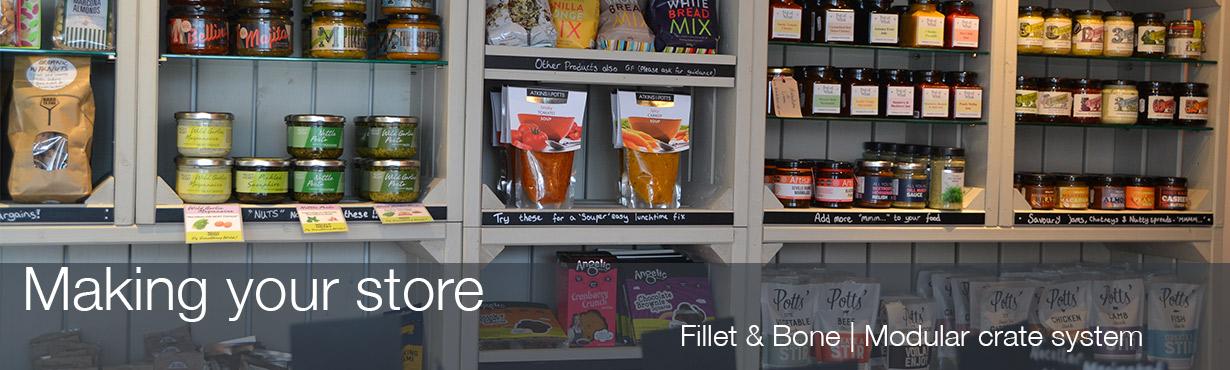 Making-your-store-Fillet-&-Bone