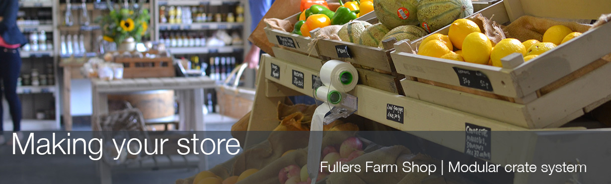 Making-your-store-Fullers