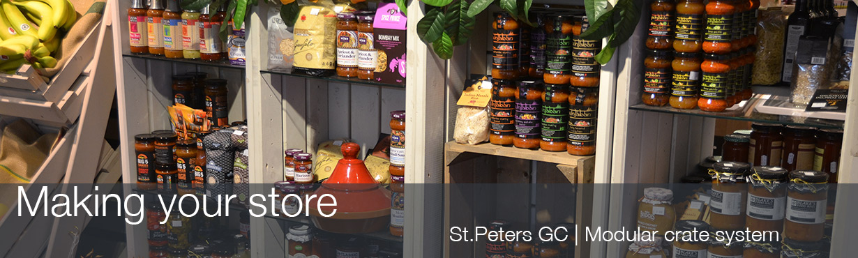 Making-your-store-St.Peters