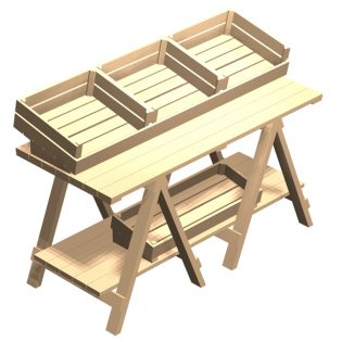 bakery-table-with-chunky-crate