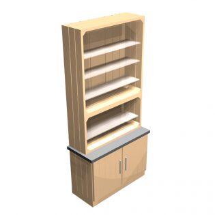 1m-storage-cabinet
