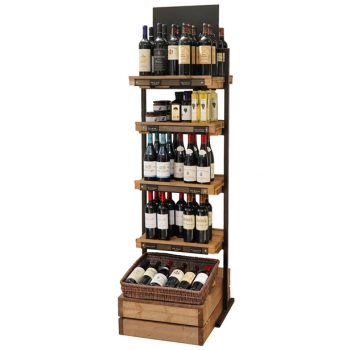 Wine-tallboy-display