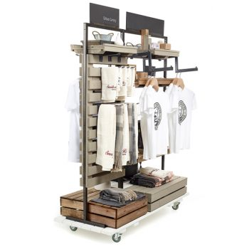 T-shirt-Mobile-Rack-3
