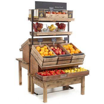 Table-Top-Sloper-Fruit-and-Veg-Island-2