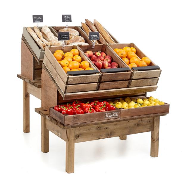 Table-Top-Sloper-Fruit-and-Veg-Island-7