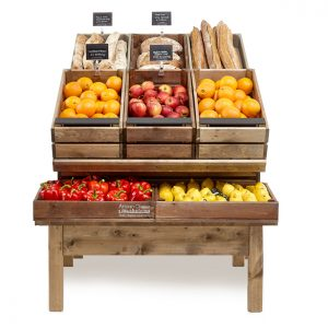 Table-Top-Sloper-Fruit-and-Veg-Island-8