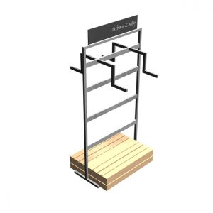 Tallboy-Clothes-stand-800mm