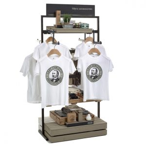 Tshirt-Mens-accessory-stand