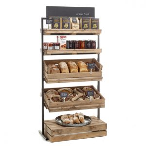 Wide-Bakery-Stand-2