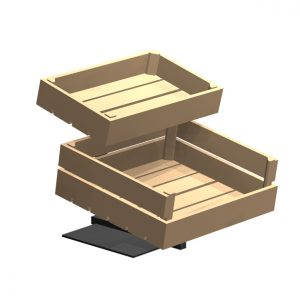 table-top-crate-stand