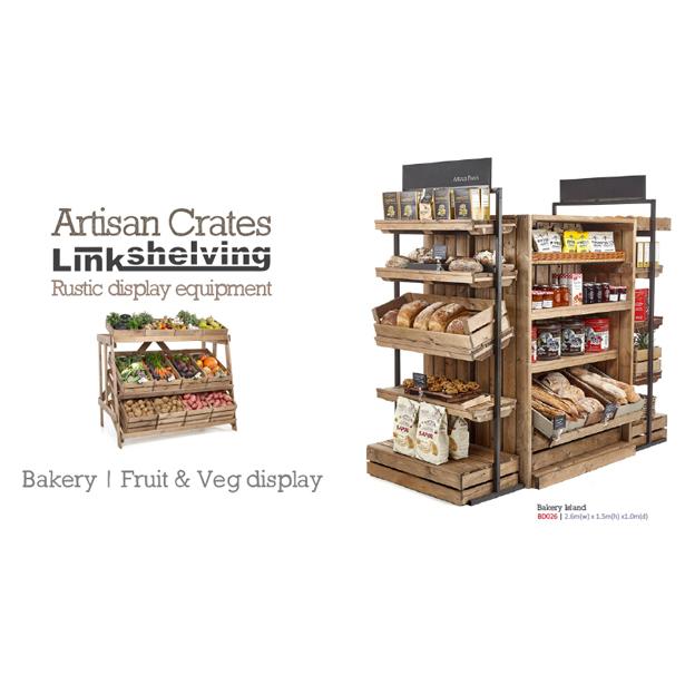 Artisan-Bakery-Fruit&Veg