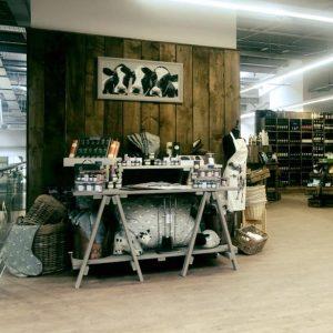 Mole-Avon-Country-Store