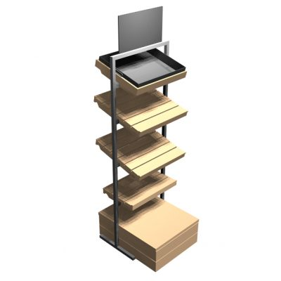 Tallboy-560mm-with-deep-sloping-shelves-1