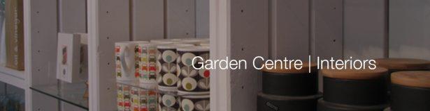 Garden-Centre-Interiors