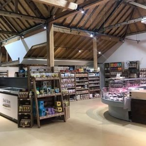 Cobbs-Farm-Shop