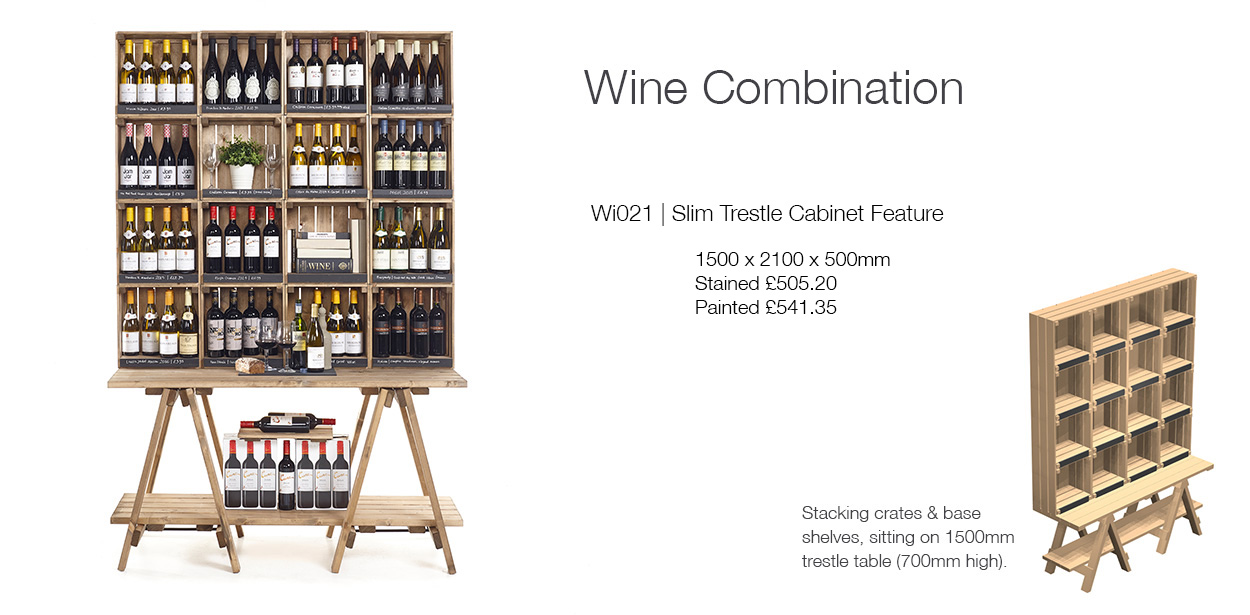 Wine-combination-wi048-stacking-crates-&-trestle-cabinet
