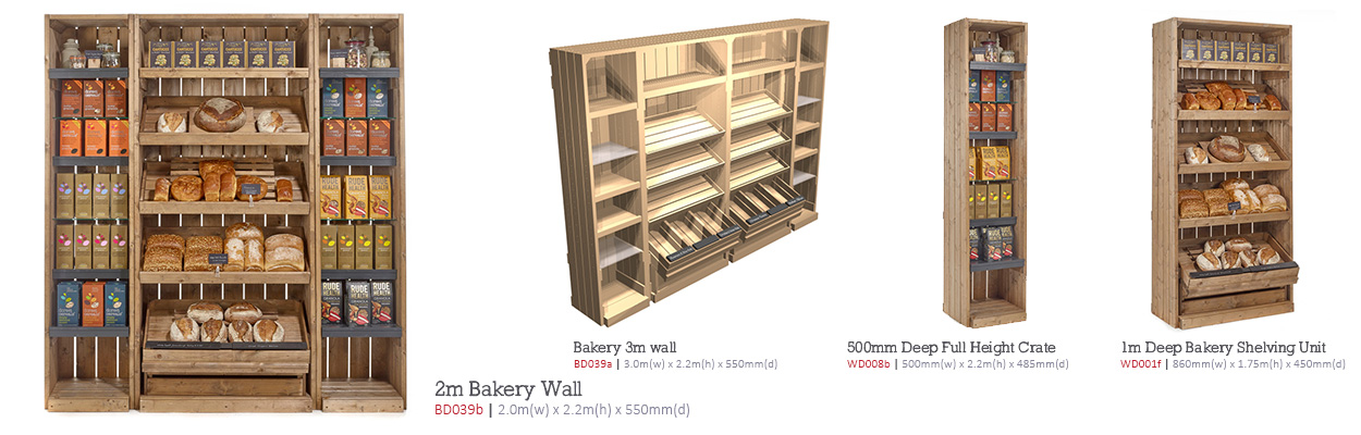 BD039b-2m-Bakery-strip-combinations