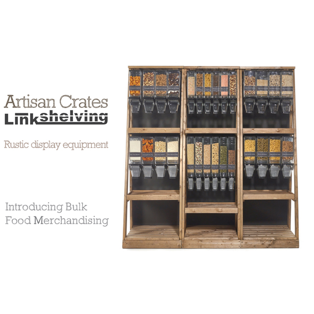 Introduction-to-Bulk-Food-Display-cover