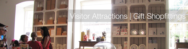 Visitor-attractions-gift-shopfitting